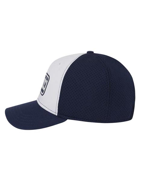 ADULT SPURS NEOPRENE CAP