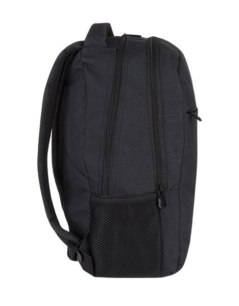 GRADIENT BACK PACK