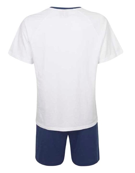 Spurs Kids Kit PJs
