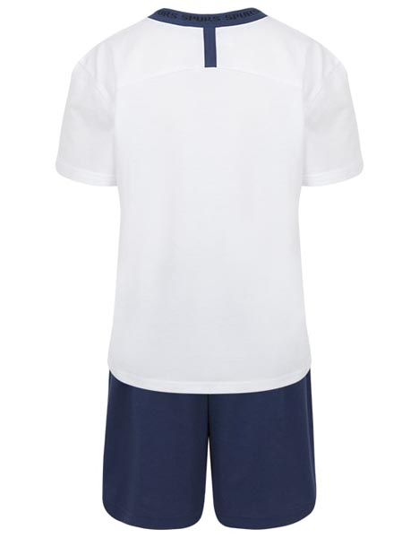 Spurs Younger 19/20 Kit Pjs