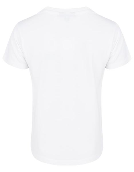Spurs Kids Dele Signature T-Shirt