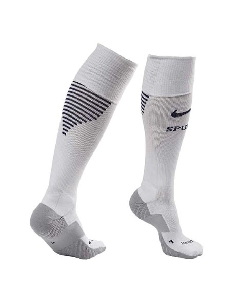 Stadium Home Socks 2017/2018