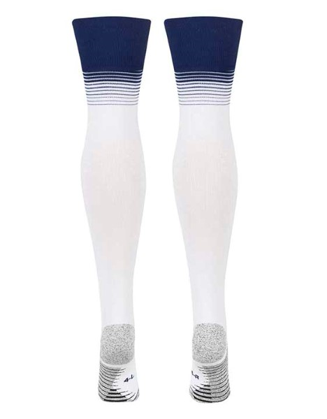 Spurs Home Socks 2018/19