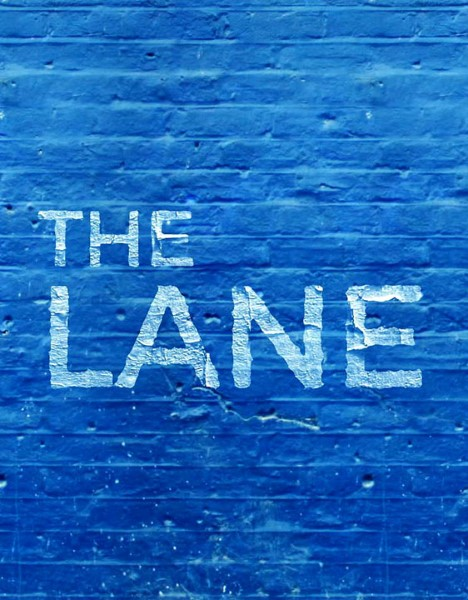 THE LANE DOCUMENTARY