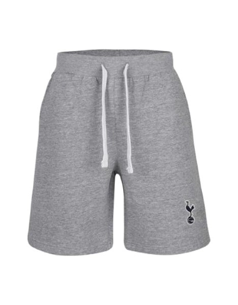 Spurs Basic Shorts