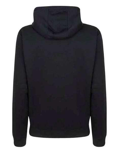 Spurs Mens Colour Contrast Sleeve Hoodie