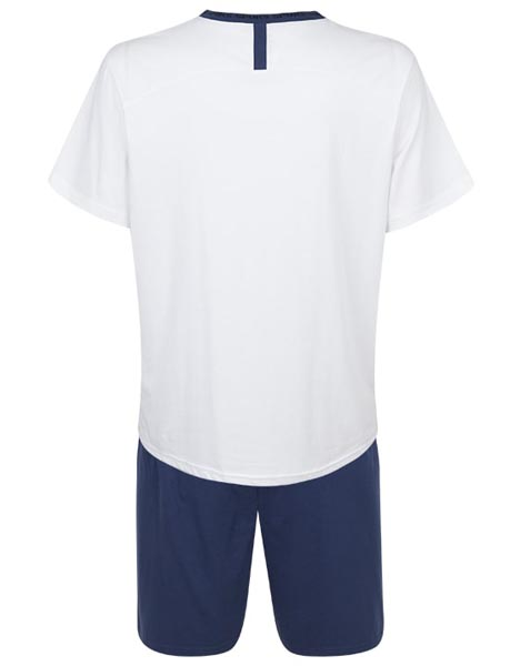 Spurs Adult Kit Pjs