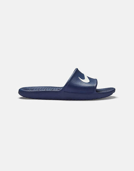 Nike Kawa Sliders