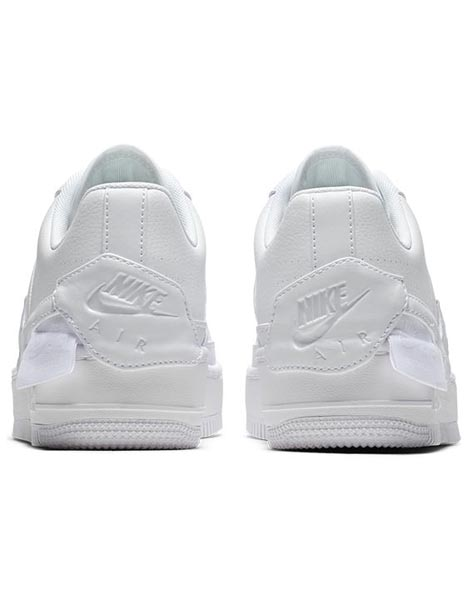 nike air force 1 jester xx nere