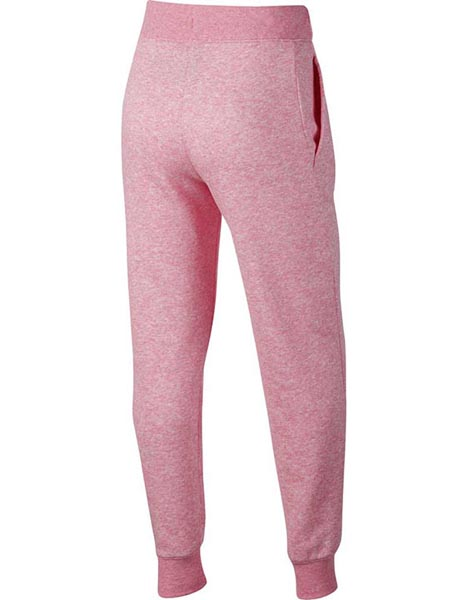 Nike Girls NSW Jogger Pant