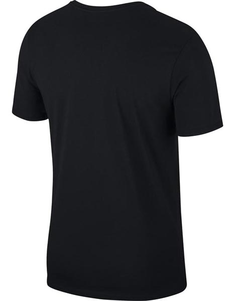 Nike F.C. Adult Football T-Shirt