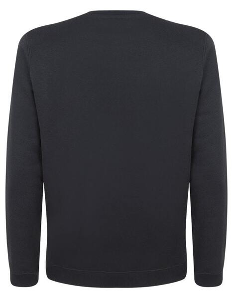 Spurs Nike Adult Academy Crew Neck Top