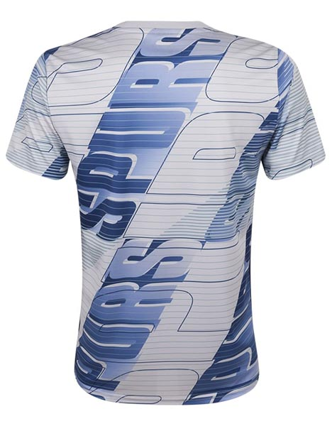Nike Warm Up T-Shirt 2019/20