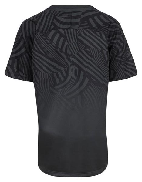 Nike Youth Squad Warm Up T-Shirt 2018/2019