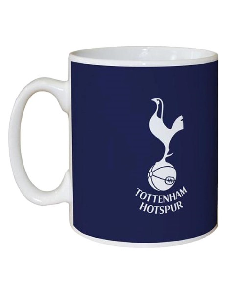 PERSONALISED 100 TH MUG