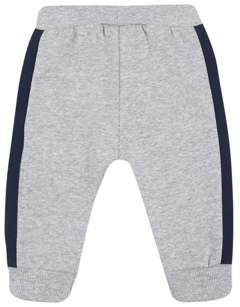Spurs Baby Boys Side Panel Jogger