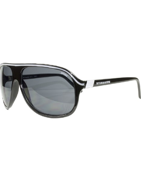 TH Striker Sunglasses