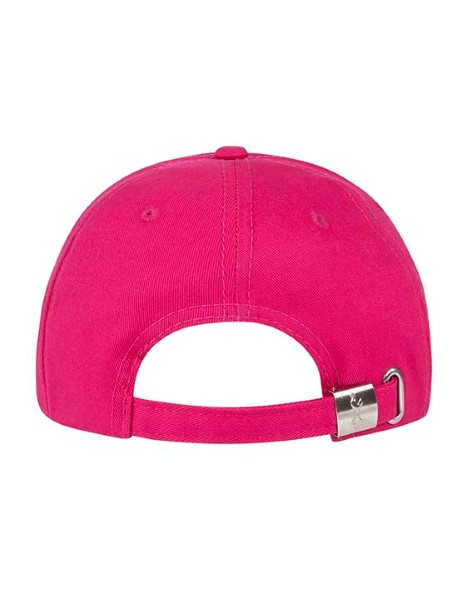 PINK ADULT SPURS SUPER CORE CAP