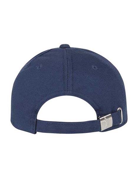 ADULT NAVY CORE CAP