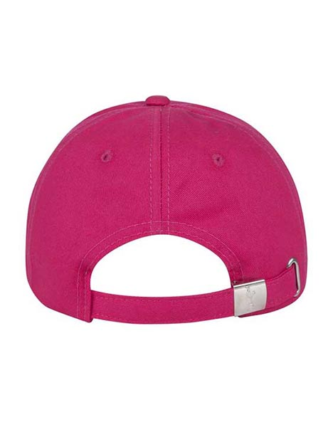 KIDS PINK CORE CAP