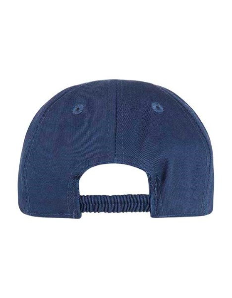 INFANT NAVY CORE CAP