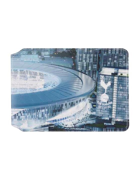 STADIUM CARD/PASS HOLDER
