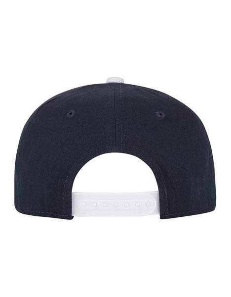 KIDS CUBE SPURS SNAP BACK