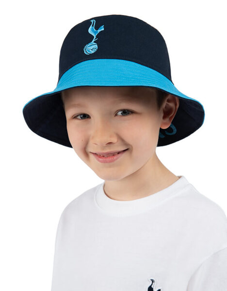 SMALL KIDS BUCKET HAT