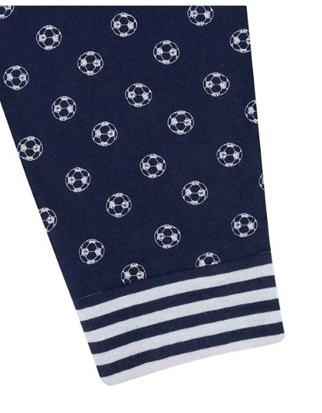 Spurs Younger Boys Football PJ