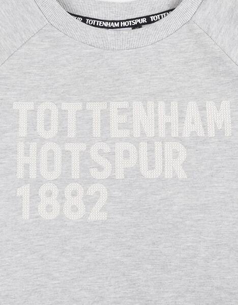 Spurs Womens Embroidered Sweater