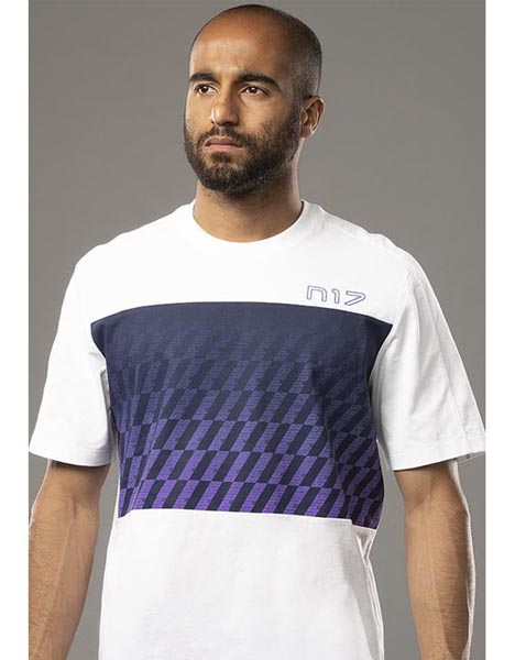 Nike Travel Crest T-Shirt 2019/20