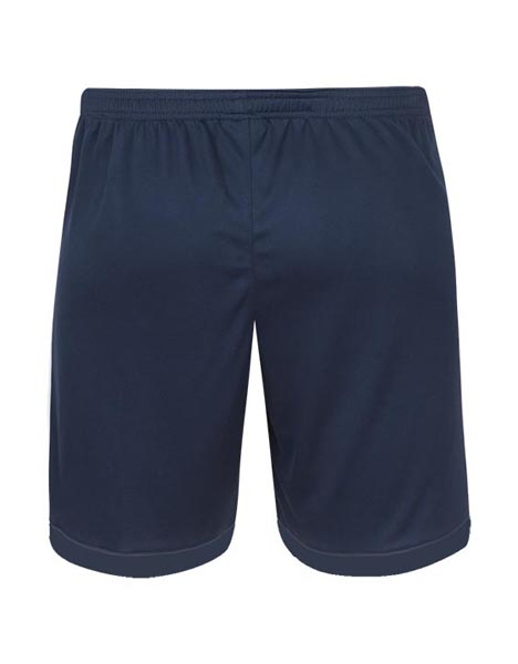 Spurs Nike Adult THFC Academy Shorts