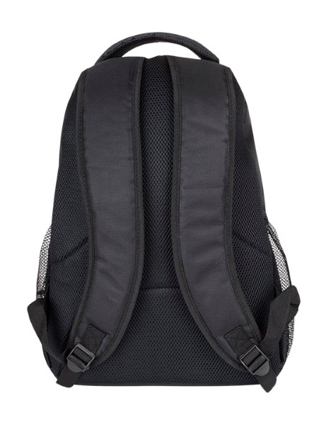 REACT BACKPACK