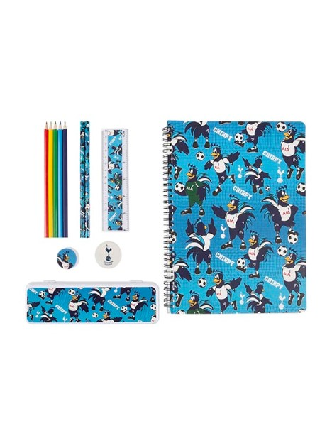 CHIRPY WALLET SET