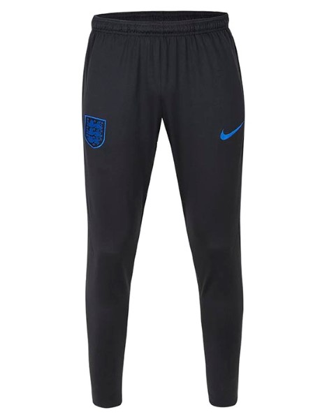 Mens England Training Bottoms