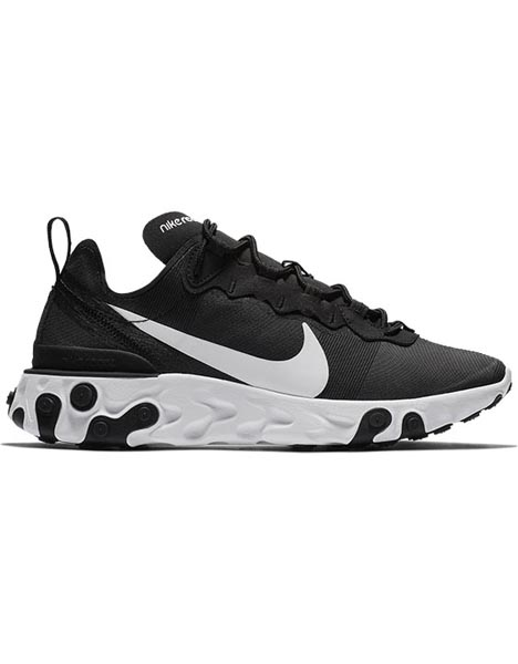 Nike Mens React Element 55 Trainers
