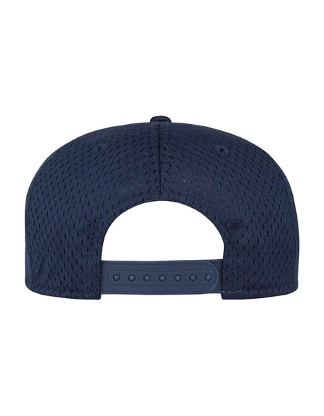 KIDS SPURS MESH SNAP BACK