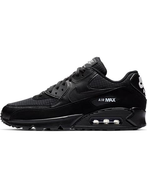 Nike Mens Air Max '90 Essential Trainers