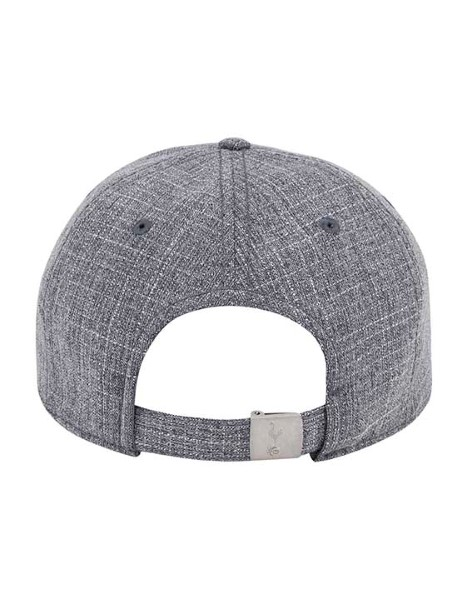 SPURS TAB TWEED CAP