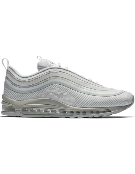 Nike Mens Air Max 97 UL '17 Trainers
