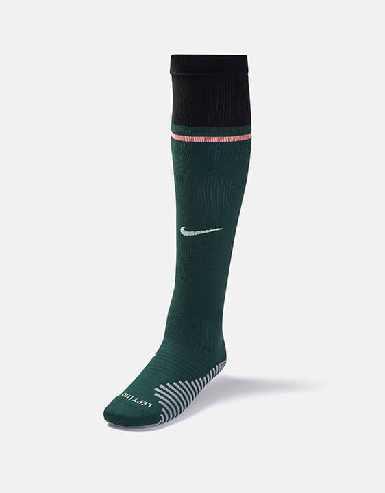 Spurs Away Socks 2020 21 Away Kit 2020 21 Official Spurs Shop