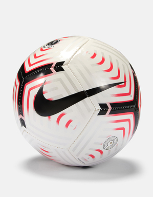 Nike Premier League Skills Size 1 Football 2020/21