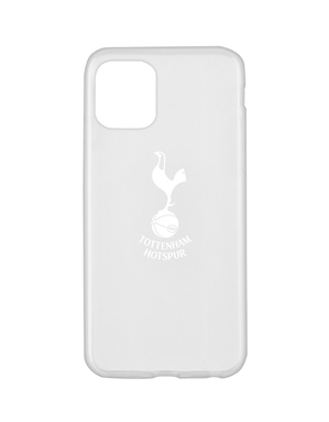 Spurs TPU iPhone 11 Case