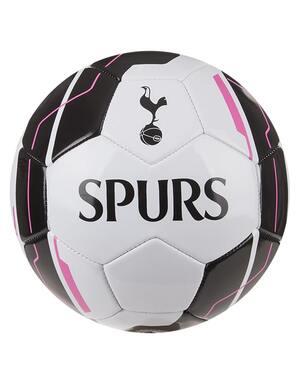 Spurs Vortex Size 5 Football