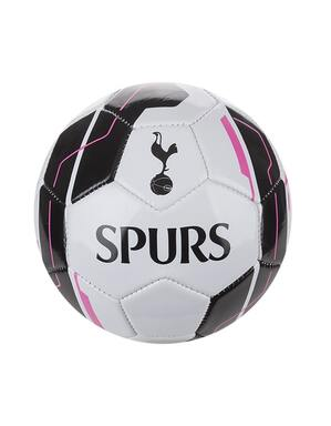 Spurs Vortex Size 1 Football