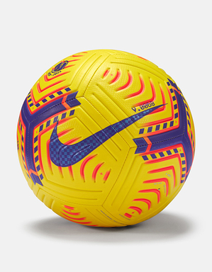 Nike Premier League HV Skills Size 5 Football 2020/21
