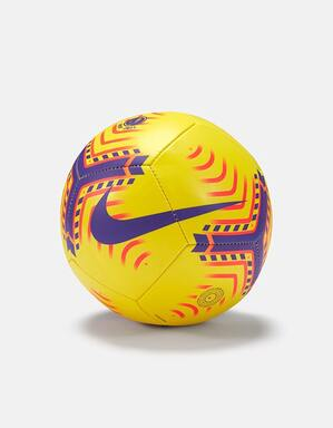 Nike Premier League HV Skills Size 1 Football 2020/21