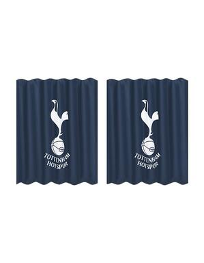 Spurs 54inch Curtains