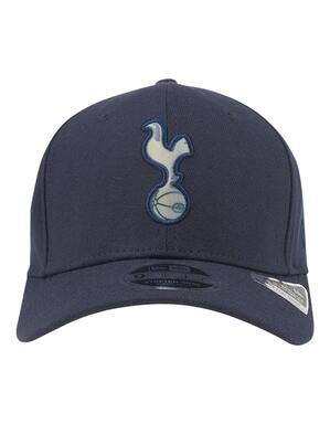 Spurs New Era Holographic Cockerel Cap