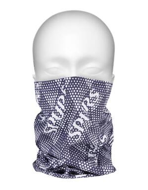 Spurs Adult Snood